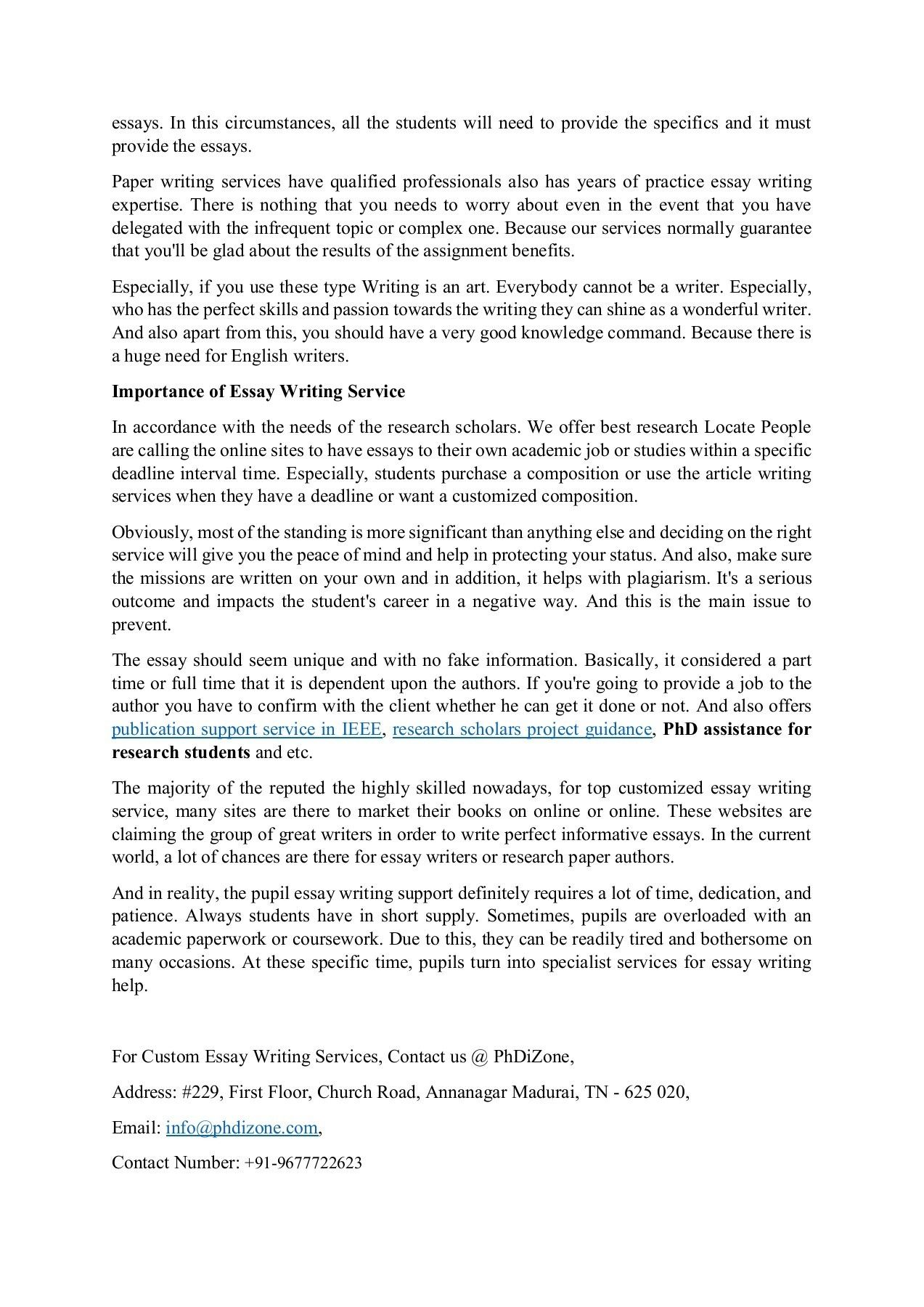 Essay Writing For Application Of University Best Service Academic Top English Essays Apk Pdf