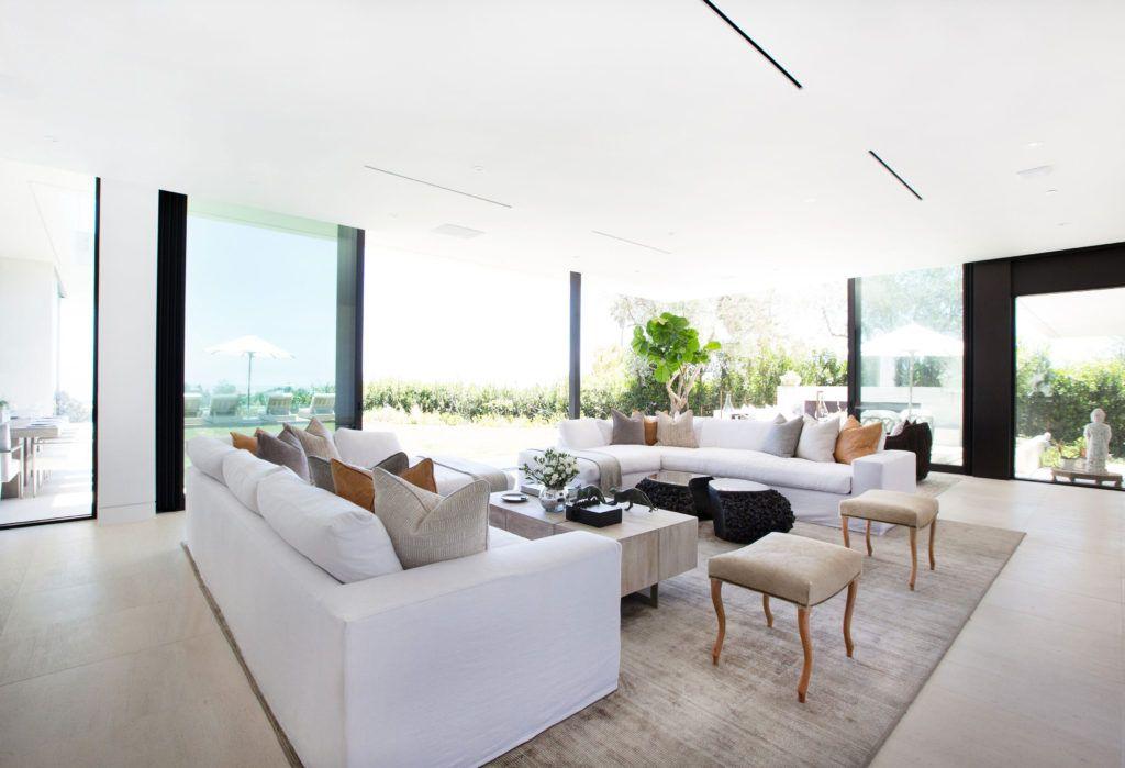 Best Bel Air Living Room Sets Home Decor Living Room Furniture 640 x 480