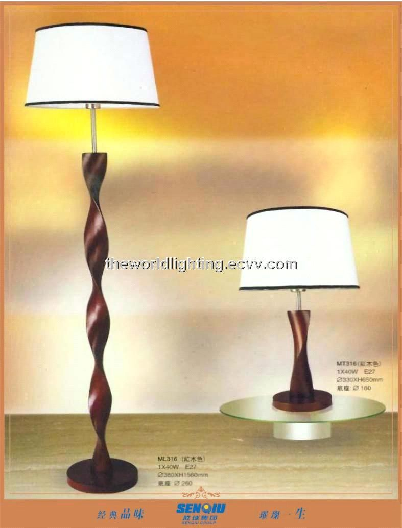 Tl Fl 025 Table Lamp Floor Lamp From China Manufacturer Manufactory Factory And Supplier On Table Lamp Lamp Flower Floor Lamp