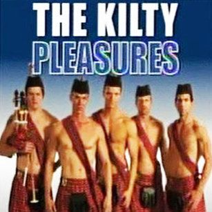Cam And The Kilty Pleasures In Las Vegas Modern Family Family