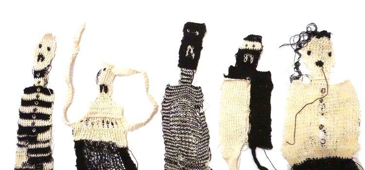 Pin By Momo Kim On Knit Knitting Machine Knitting Knitting Techniques