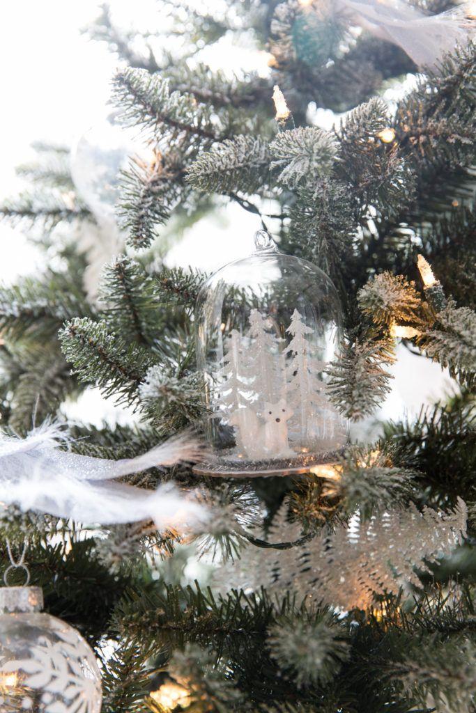 CHRISTMAS TODO LIST Christmas to do list, Canadian