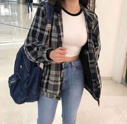 Super fashion 90s grunge outfits flannels 60+ ideas #90sgrunge