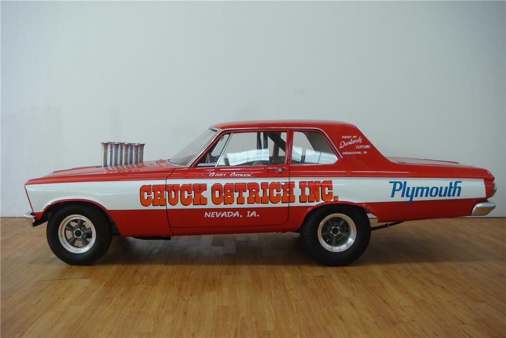 1965 Plymouth Belvedere I Super Stock 97405 Barrett Jackson Auction Company World S Greate Drag Racing Cars Classic Cars Trucks Hot Rods Mopar Muscle Cars
