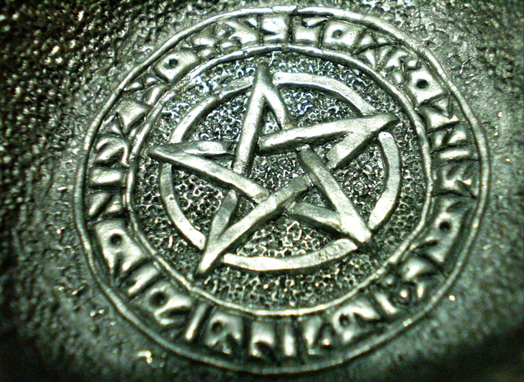 Free Wiccan Wallpapers (38 Wallpapers) – HD Wallpapers
