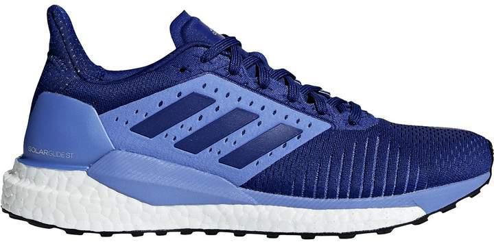 adidas Solar Glide ST Boost Running Shoe Women's | Running