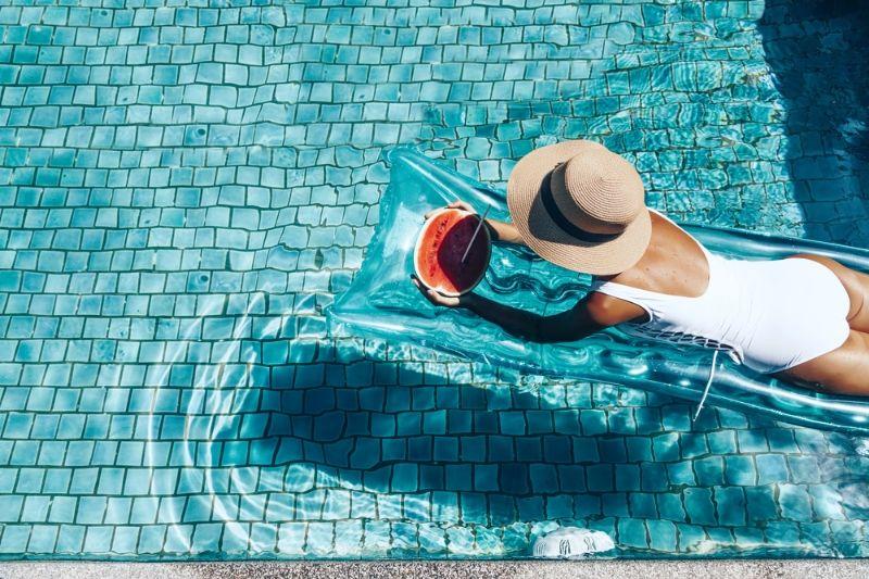 Top Tips For Caribbean Travel This Summer - beachbox