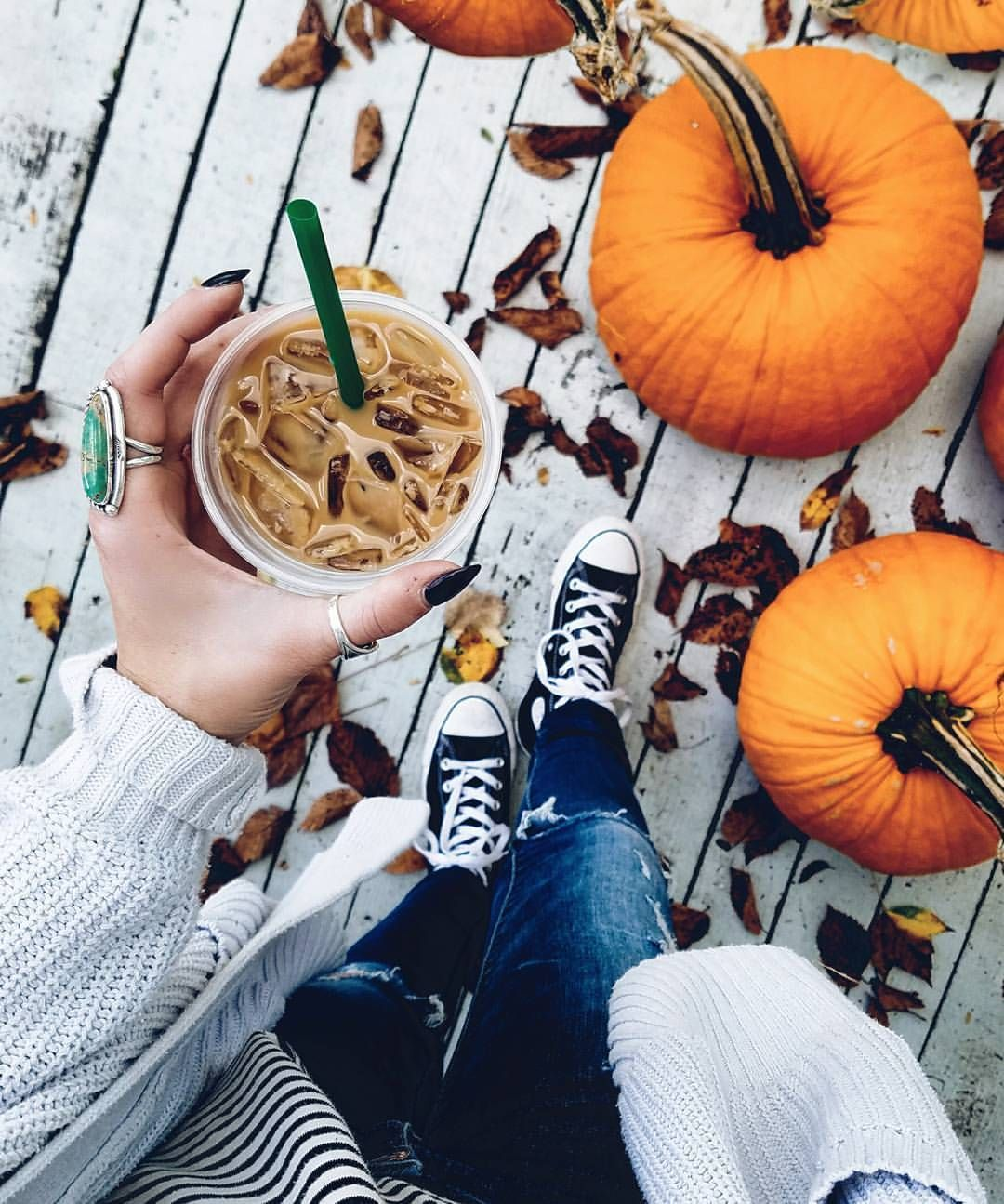 Sugar And Spice And All Things Nice Qotd Small Town Apple Orchard Roasting Fire Or Halloween Party Fall Tumblr Autumn Aesthetic Fall Mood Board