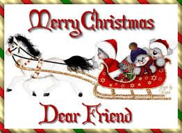 happy merry christmas eve messages for friendsmerry christmas messages for friendsmerry christmas messages for familymerry christmas sms for best friend - Merry Christmas Best Friend