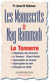 Pin On Les Manuscrits De Nag Hammadi