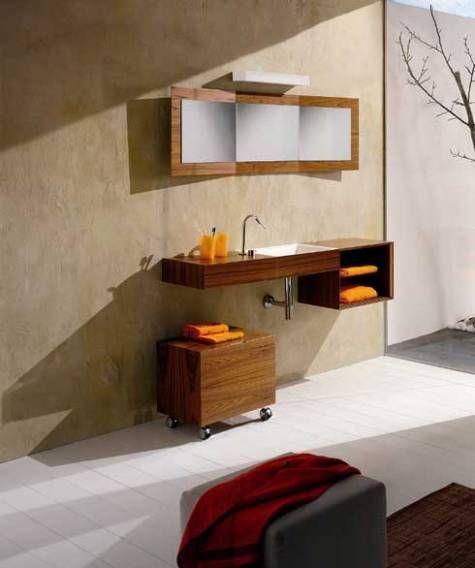 Bathroom Vanities Online   For More Go To U003eu003eu003eu003e Http://