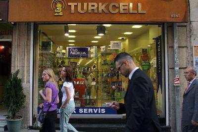 Türklerin cep telefonu kullanımına dair 5 cevap