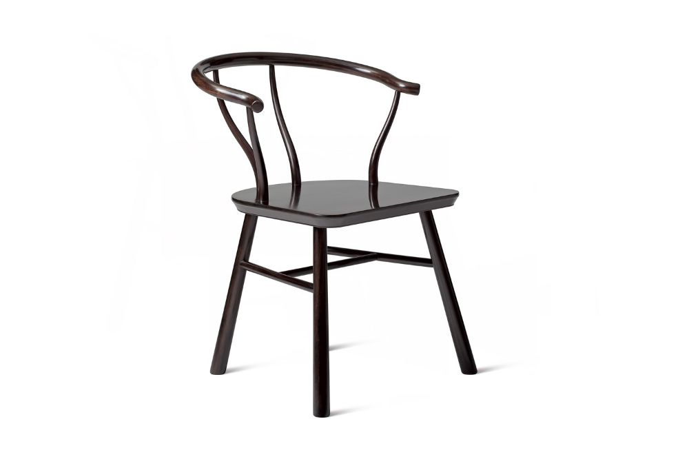 Hong Wei Chair China Design Centre Art Chair Chair China Design