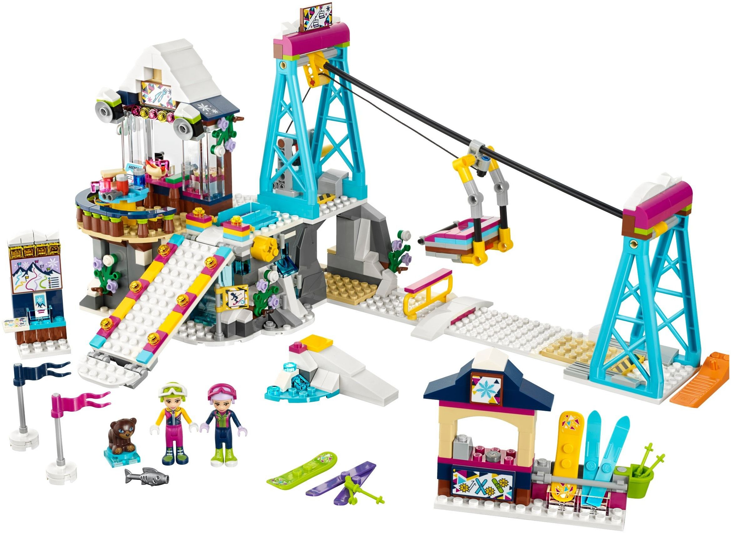 303 best Lego images on Pinterest