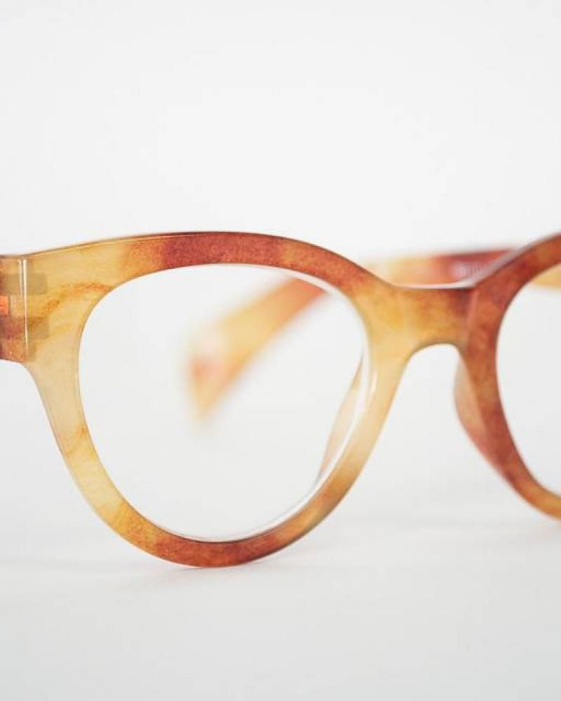 180be6288470 RS Eyewear Venice Reader