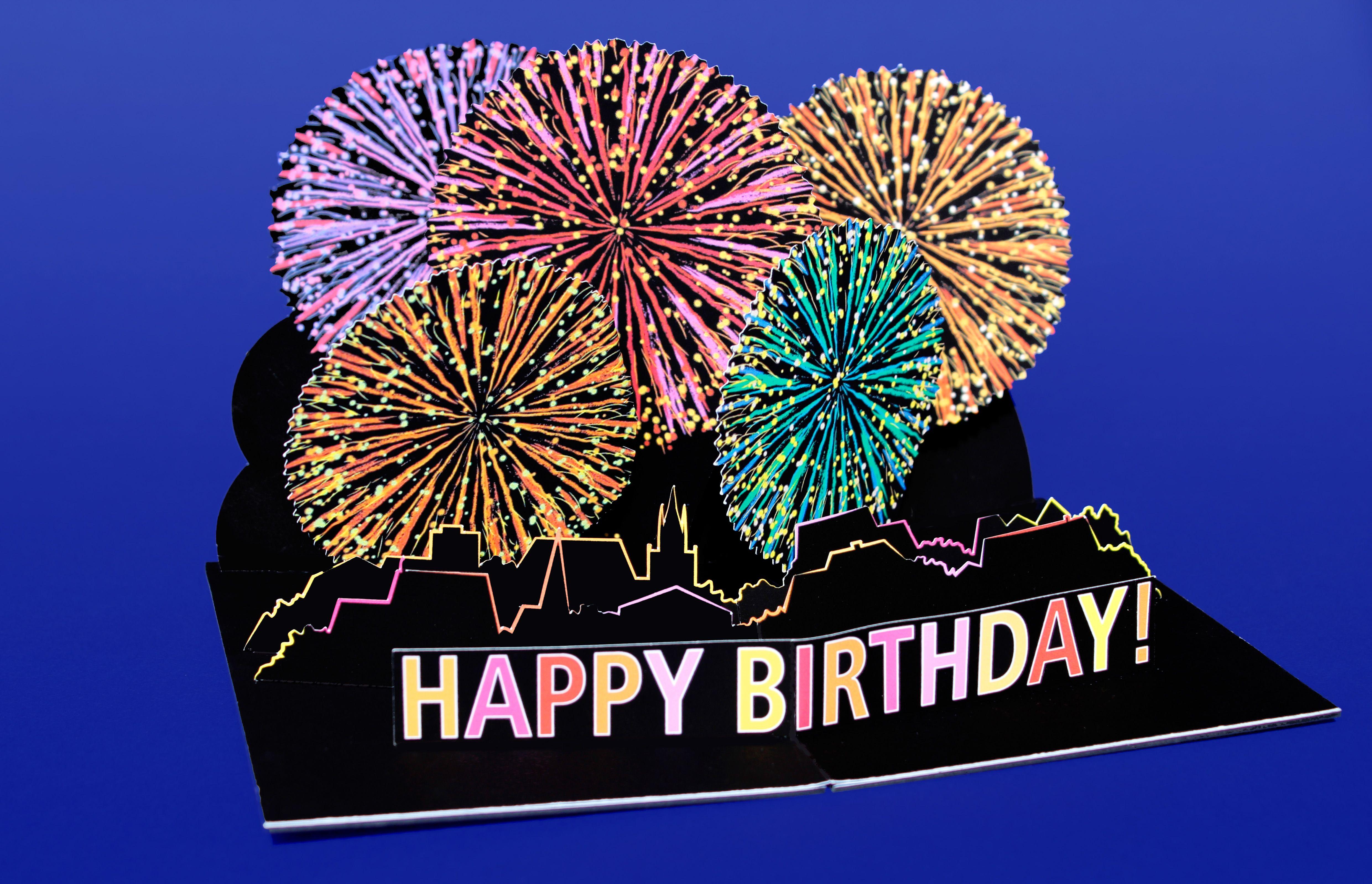 Tutorials Cricut Birthday Cards Pop Up Card Templates Birthday Card Pop Up