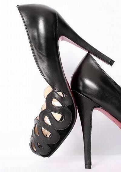 my feet say buy buy buy but my wallet says don t even try rh pinterest ca