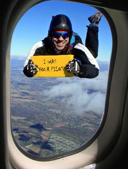 d328aabc6aec596d5d3c711570457e8c imagine seeing that outside your plane window \u003ed\u003c funny studd,Funny Meme Airplane Snack