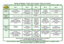 dieta para imprimir en pdf para adelgazar 1800 calorias