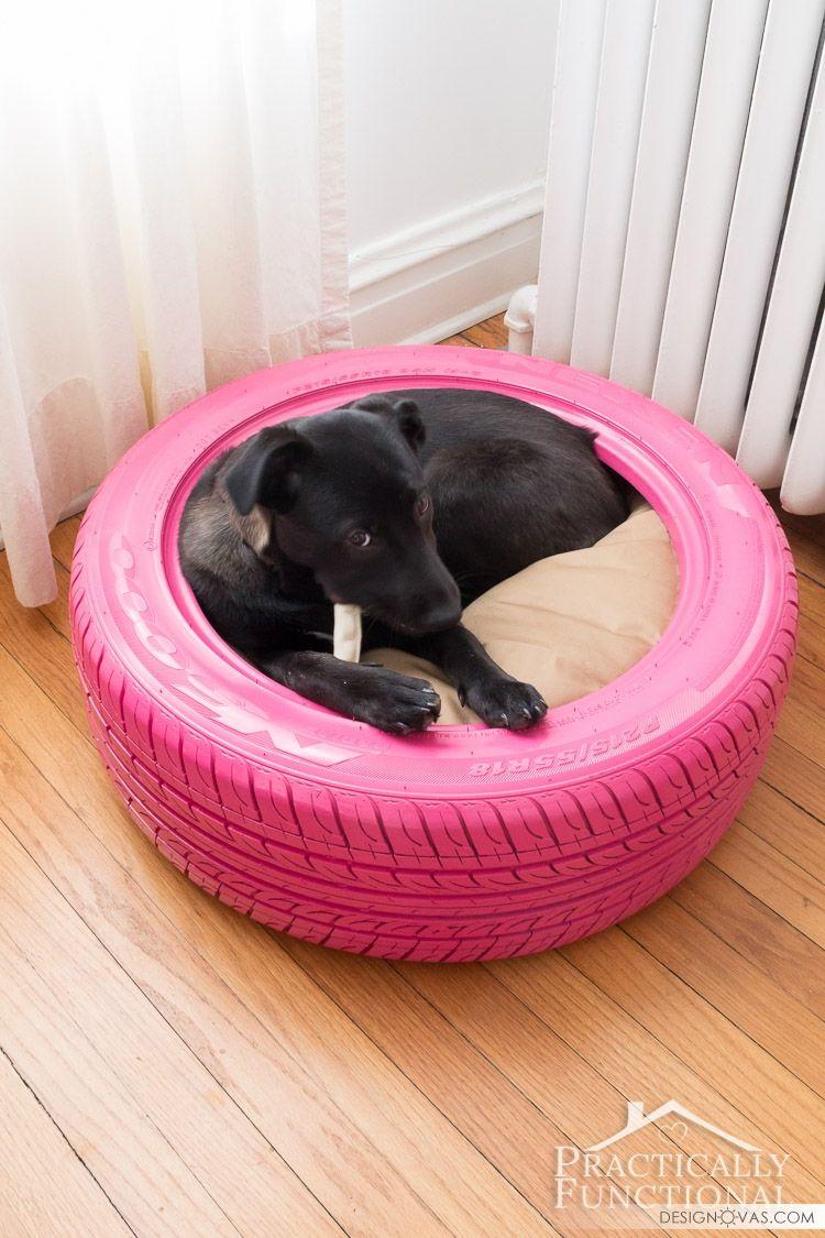 50. Black Bedroom Furniture Sets. Home Design Ideas