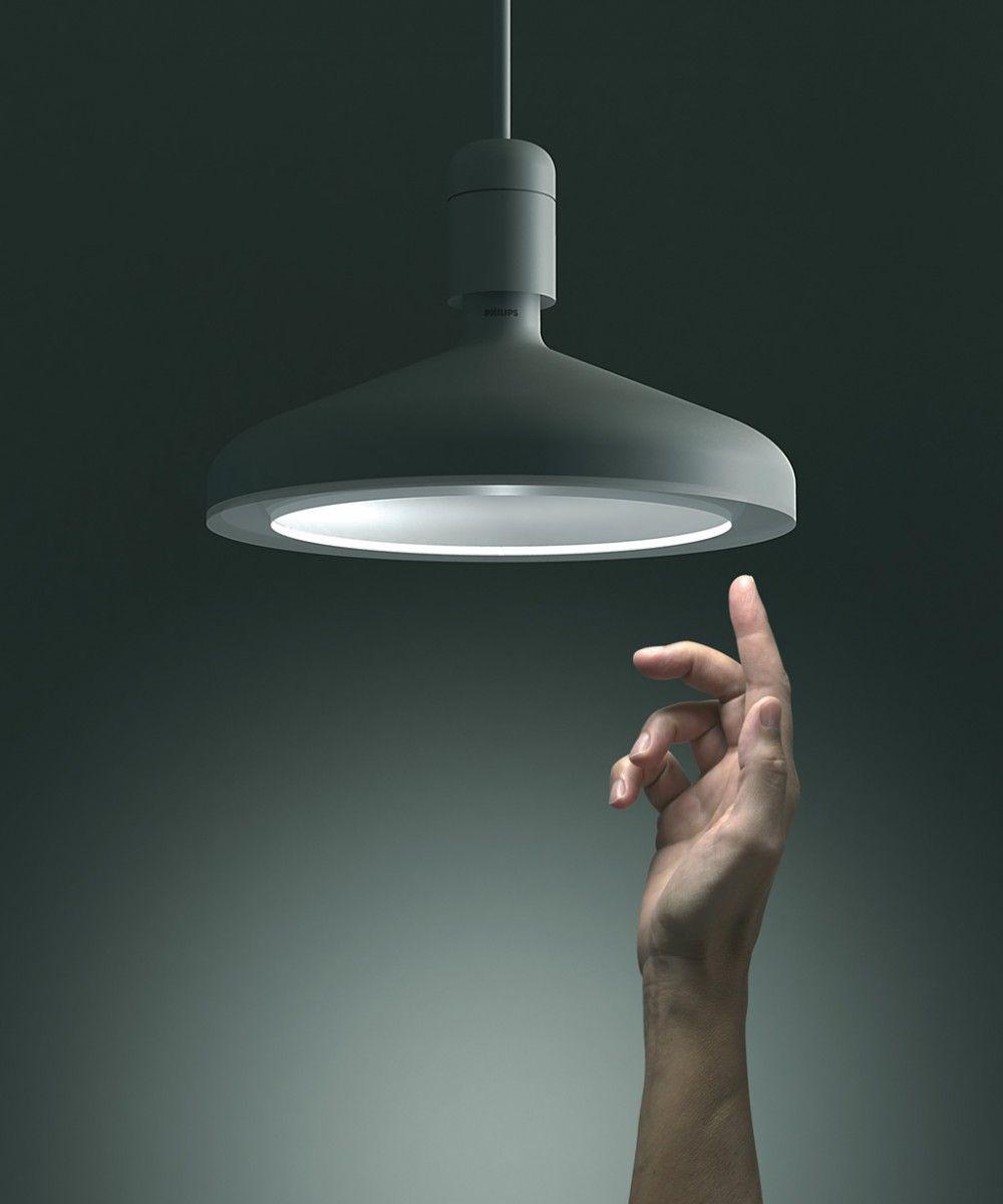 Philips lighting 2006 led lampshades lighting pinterest philips lighting 2006 led lampshades arubaitofo Gallery