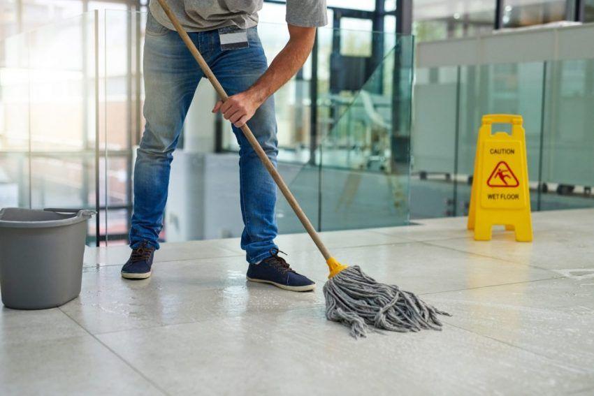 شركة تنظيف كنب في الفجيرة 0543331609 ماكينة التنظيف بالبخار In 2020 Janitorial Cleaning Services Janitorial Services Commercial Cleaning