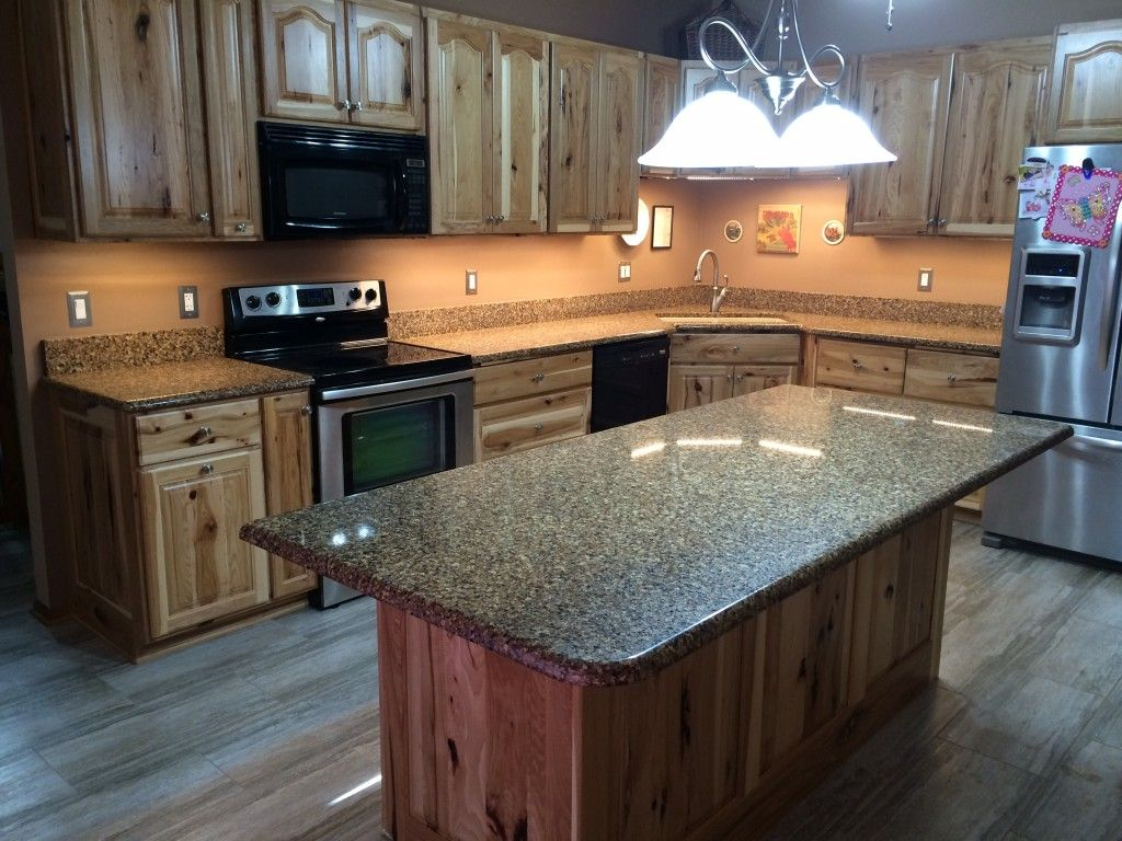 Photo 2 Amish Kitchen Cabinets Kitchen Cabinet Styles Shop Kitchen Cabinets