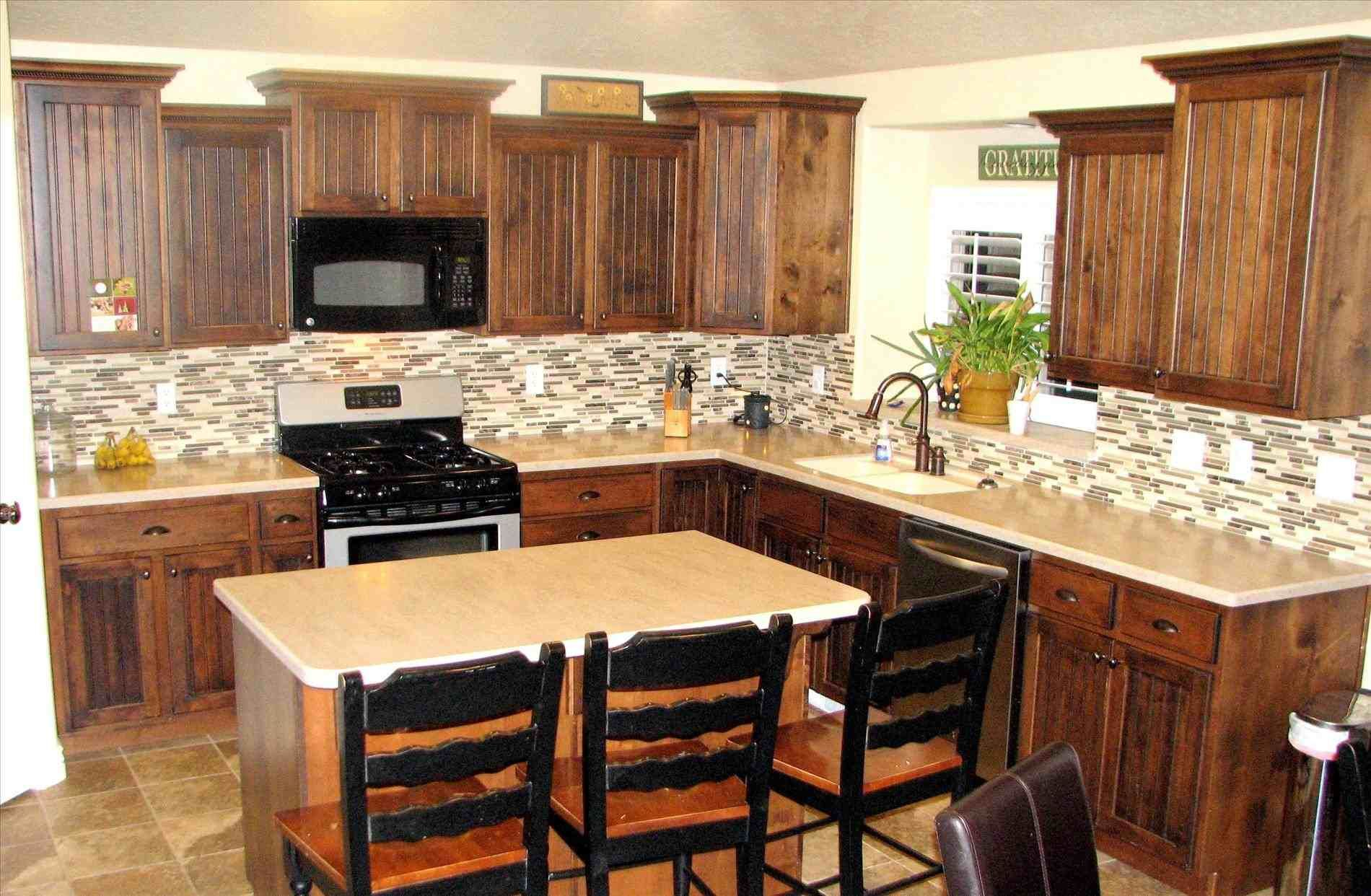 New Post Kitchen Decorating Ideas Dark Cabinets Visit Bobayule Trending