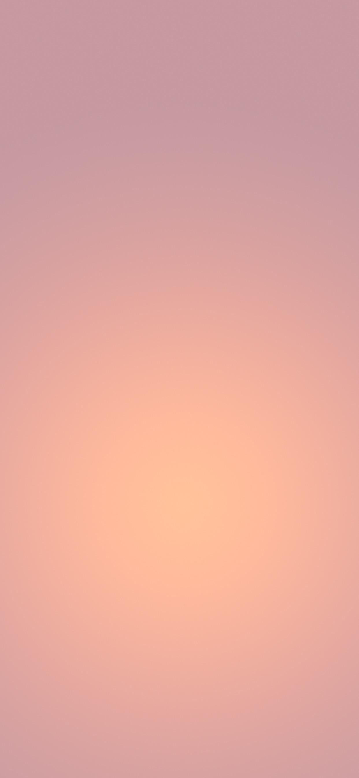 Fonds D Ecran De Gradient Simples Pour Iphone Color Wallpaper Iphone Plain Wallpaper Iphone Landscape Wallpaper