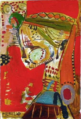 Spanish Art Spanish Artworks Contemporary Modern Spanish