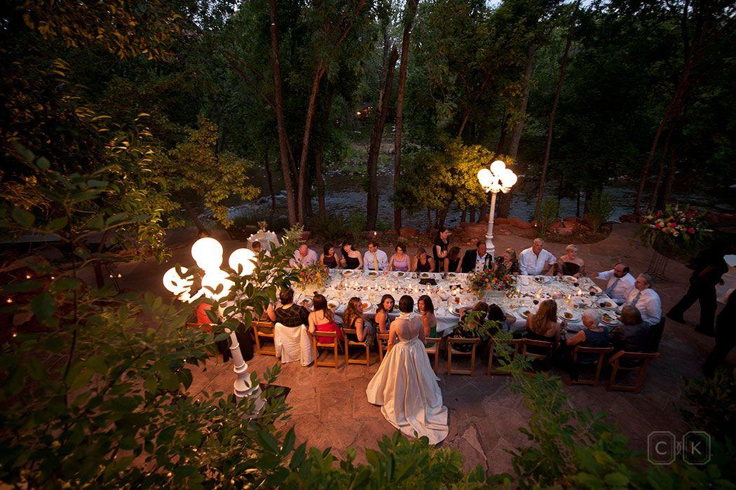 Spectacular sedona pictures weddings google search sedona az wedding junglespirit Image collections
