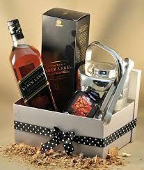 Resultado de imagen para regalos corporativos originales navidad oficina pinterest regalos - Regalo padre navidad ...