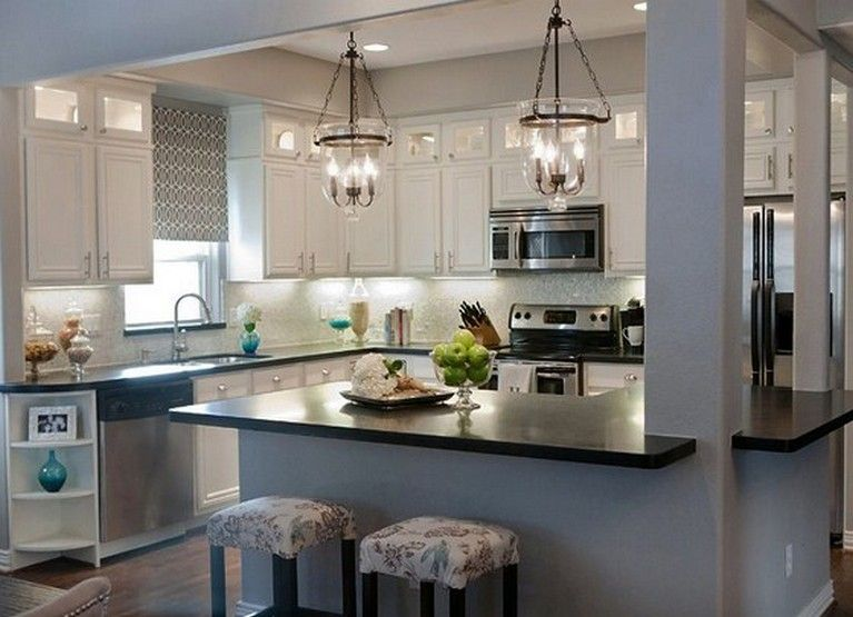 Kitchen Lights Lowes Cool Ideas