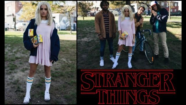 Funny Meme For Adults : 20 funny pop culture and meme inspired halloween costumes for adults