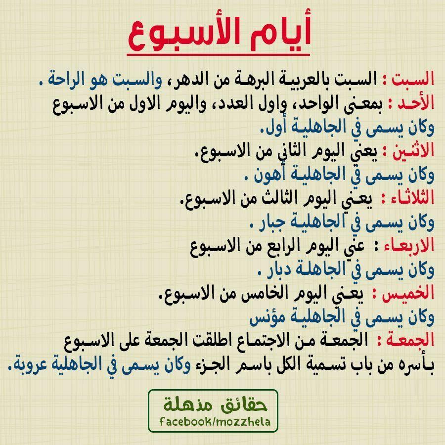 لغة عربية لغة عربية Words Quotes Learn Arabic Alphabet Words