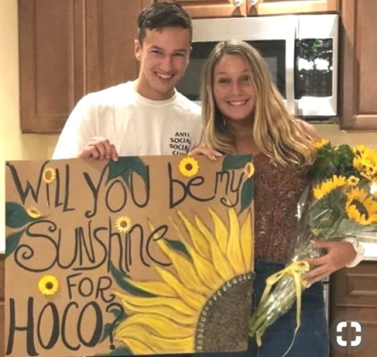 #Hoco Proposals Ideas sunflowers (notitle) #hocoproposalsideas #Hoco Proposals Ideas sunflowers (notitle) #hocoproposals #Hoco Proposals Ideas sunflowers (notitle) #hocoproposalsideas #Hoco Proposals Ideas sunflowers (notitle) #hocoproposalsideas #Hoco Proposals Ideas sunflowers (notitle) #hocoproposalsideas #Hoco Proposals Ideas sunflowers (notitle) #hocoproposals #Hoco Proposals Ideas sunflowers (notitle) #hocoproposalsideas #Hoco Proposals Ideas sunflowers (notitle) #hocoproposalsideas