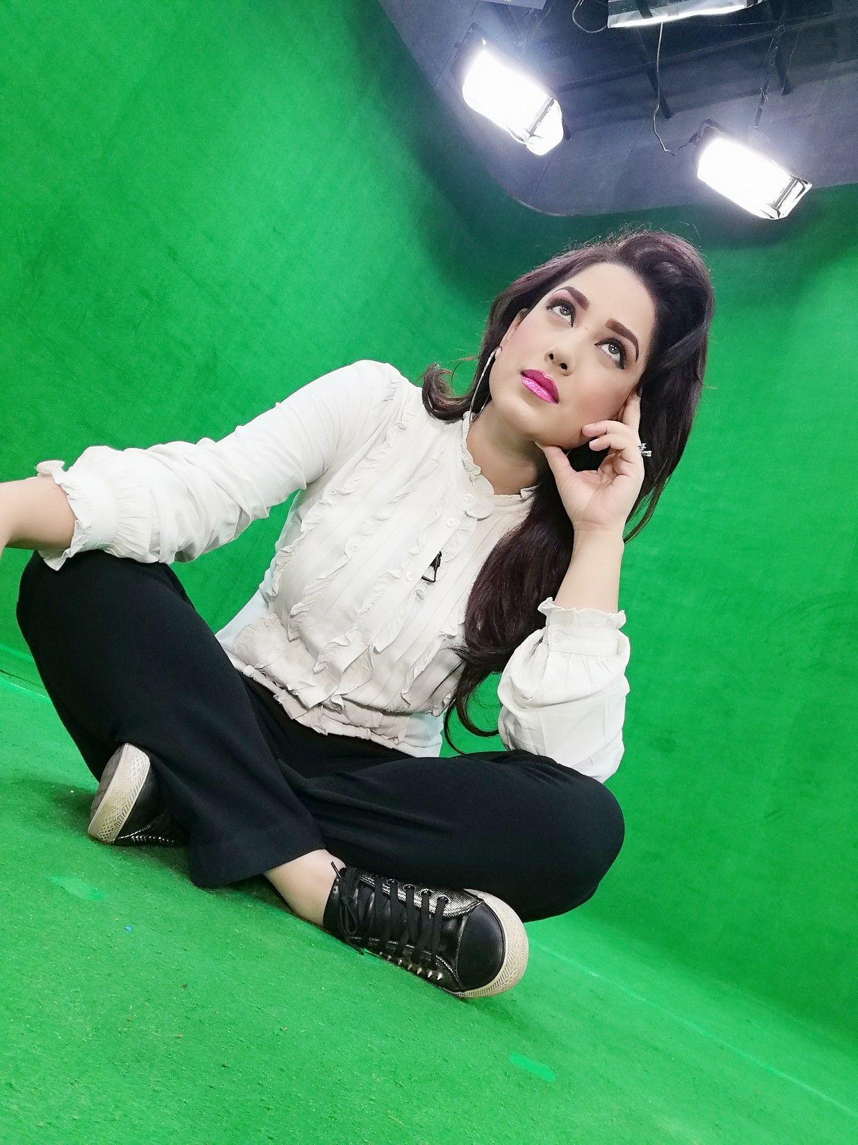 Pin by MISHA on misha bajwa chaudhary india news Misha