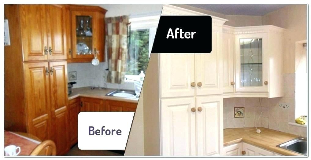 Perfect Cost Of Spray Painting Kitchen Cabinet Doors And Review In 2020 Painting Kitchen Cabinets Diy Kitchen Cabinets Painting Kitchen Cupboards Paint