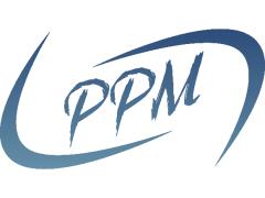 Analisis De Equipo Carne Amarga Logotipo Perfil