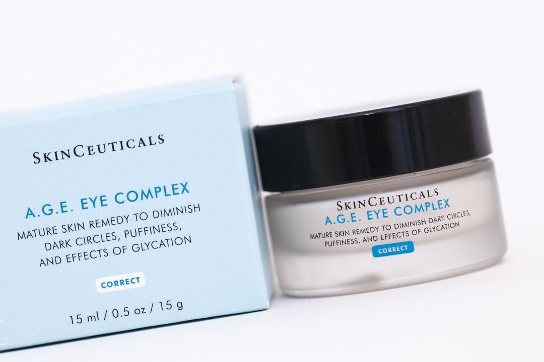 SkinCeuticals Resveratrol B E - Not Boxed 30 ml Vitacreme B12 Lightening Beauty Cream
