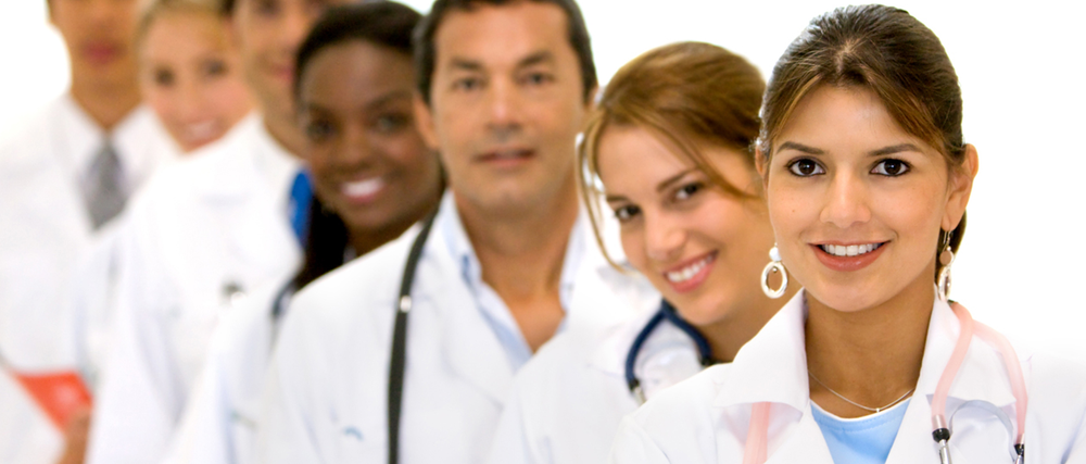 Are You A Doctor and Looking for Recruiting Agencies in