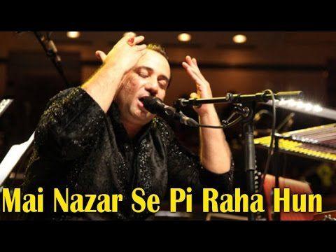 life of pi bombay jayashree mp3 songs free downloadgolkes