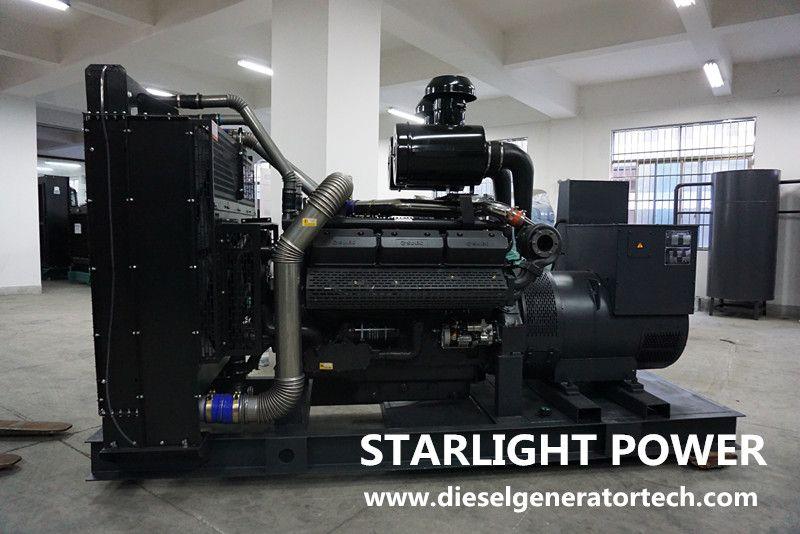 Diesel Engine Maintenance Tips Diesel Generators Diesel Cummins Generators
