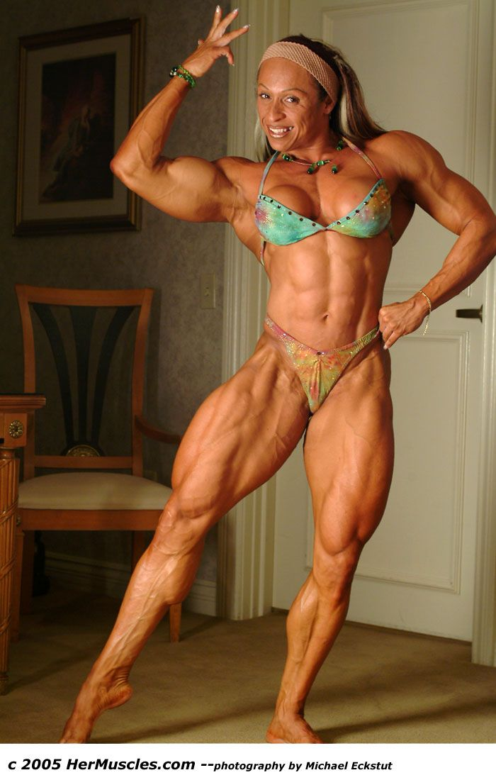 dobbins milf women A picture of kelly dobbins / tanya merryman this site is a community effort to recognize the hard work of female athletes, fitness models, and bodybuilders.