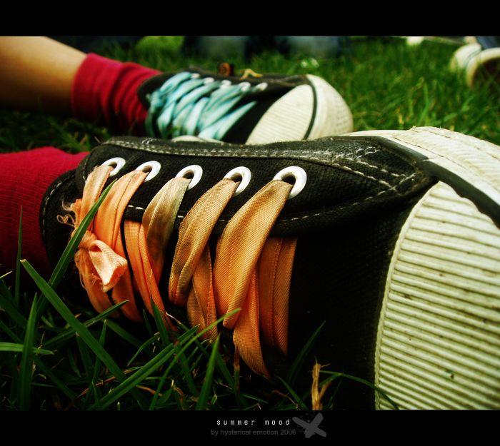 summer_mood__by_hystericalemotion.jpg 700×625 pixels