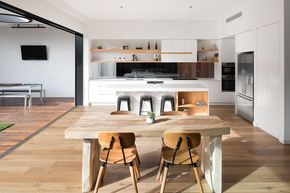 Cozinha Externa 45 Ideias de Decorao com