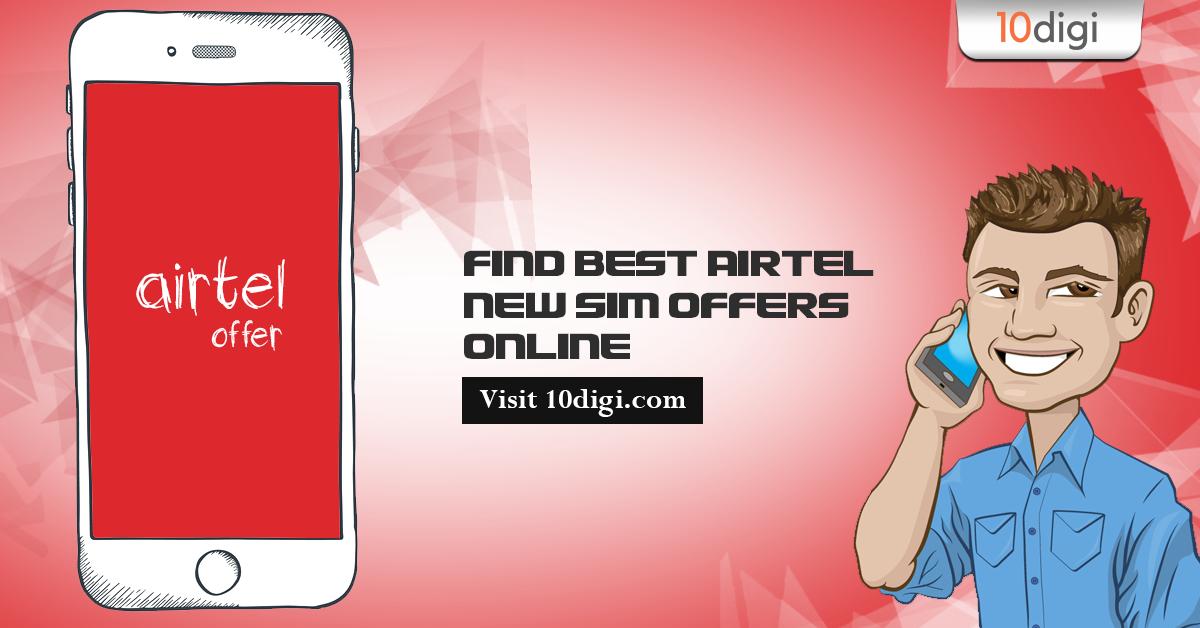 d329a1a11859033b28f2541fef5e10eb - How To Get Free Internet On Airtel Prepaid Sim