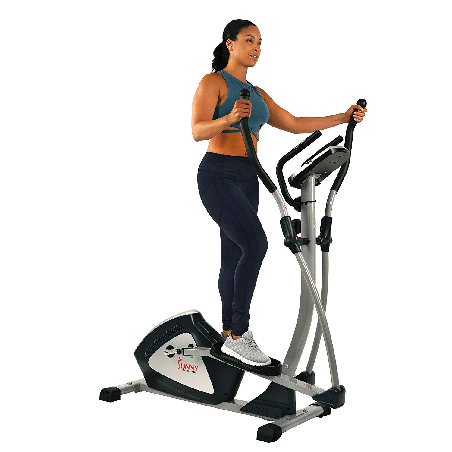5 Best Elliptical Under 500 Usd For 2019 Home Gym Equipments