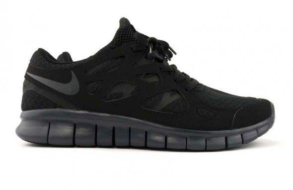 dbb9875924667 Nike Free Run 2.0s.... My dream running shoes