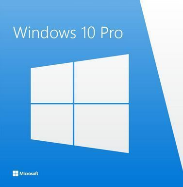 Windows 10 Pro Final Activator 2015 For Any Edition Free